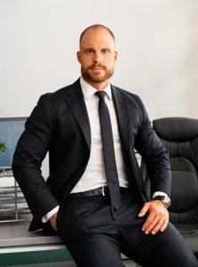 Dr. Mikófalvi Ádám ügyvéd