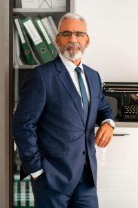 Dr. Mikófalvi Gábor