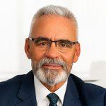 Dr. Mikófalvi Gábor portré